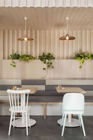 dining booth with storage. best banquette bench ideas kitchen seating diy dimensions: full size dining booth with storage ,