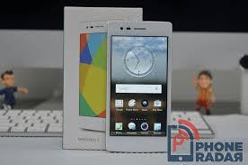 Oppo Neo 5 Review - PhoneRadar