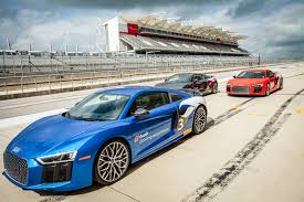 2018 audi i8. plain audi audi circuit of the americas driving experience and 2018 audi i8