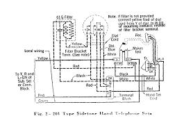 wiring diagram for intercom system 70 volt speaker arresting bell 70 volt speaker impedance chart at 70 Volt Speaker Wiring Diagram