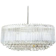 chandelier with crystal prism oval chandelier with crystal for modern chandelier crystal chandelier with crystal
