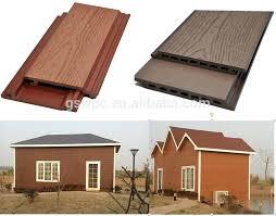 composite exterior siding panels. Composite Exterior Siding Panels Outdoor Wall Panel Buy In Idea Home N