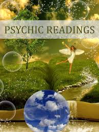 psychic readings dyan garris copy