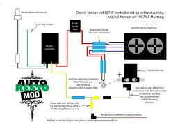 wiring diagram car ac wiring image wiring diagram wiring diagram for car aircon wiring image wiring on wiring diagram car ac
