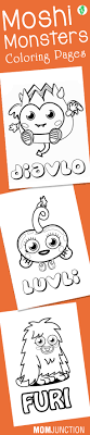 15-moshling-coloring-pages