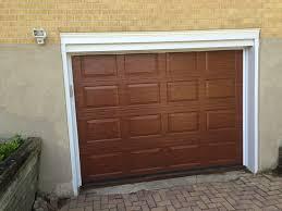 Residential Doors - Harmony Doors
