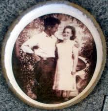 Mary Ava Willis Birch (1925-1988) - Find A Grave Memorial
