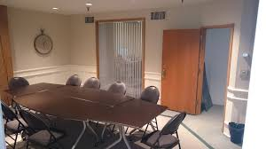 vancouver office space meeting rooms. studio board room office space vancouver meeting rental coworking rooms r