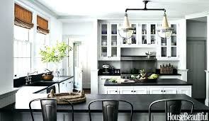 unusual kitchen lighting. Cool Kitchen Ceiling Light Fixtures Ideas Best Lighting Interesting. Interesting Unusual