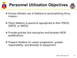 Adjutant General School Ppt Download