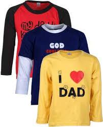 Polos T Shirts For Boys Buy Kids T Shirts Boys T
