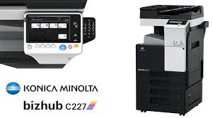 Download the latest drivers, manuals and software for your konica minolta device. Bizhub C227 Driver Bizhub C227 Driver Driver C227 Konica Minolta Bizhub C227 Driver Free Download Hp Laserjet Pro Mfp M227sdn Tutorial Earleenq Touse Konica Minolta Bizhub C25 Pcl6 Mono Atuba Valley