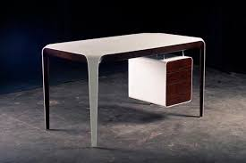 tables furniture design. aree table u2013 furniture design by vedran erceg and armarion tables e