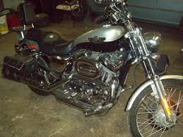 all new used harley davidson motorcycles for sale 27 894 bikes