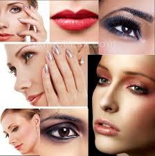 warm makeup for um skin tone