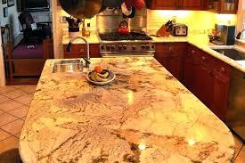 granite kitchen island v stones beautiful granite countertop island granite kitchen island granite countertops island design prefab granite island