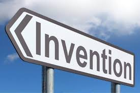 Image result for invention