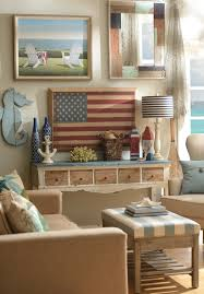 West Coast Decorating Style Coastal Or Cabin Decor Which Design Do You Love My Kirklands Blog