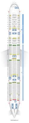 seatguru seat map qatar airways boeing