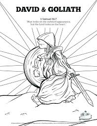 Forgiveness Coloring Pages Prayer Coloring Pages And Interesting