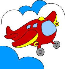 ms elaine s class year my favourite toy aeroplane by nathan bonello