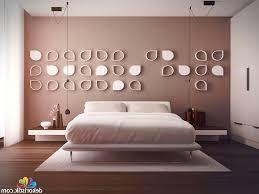 Schlafzimmer Rosa Modern Schlafzimmer Modern Eingerichtet
