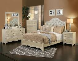 bedroom furniture fresno ca stunning on for delightful in and stores plain 3