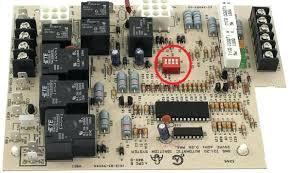 rheem criterion ii flame sensor. rheem criterion ii gas furnace service manual 2 filter name boardjpg views 412 flame sensor a