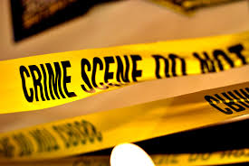 things csi crime scene investigation got wrong from the start 6 things csi crime scene investigation got wrong from the start