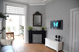 Interieur Inrichten De 10 Beste Woontips Om Je Huis Te Stylen