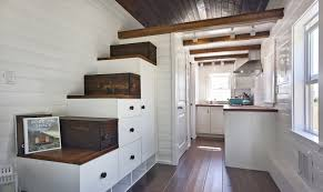 Tiny Home Interiors Tiny House Interiors Paperistic Photos