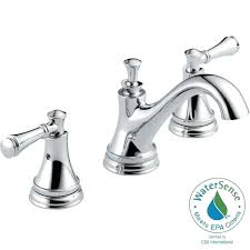 delta faucet bathroom repair medium size of faucet shower faucet bathroom handle repair delta cartridge installing