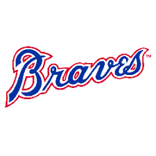 Tag: atlanta braves logo history | Sports Logo History