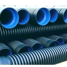 perforated drainage pipe 4 drain with sock fancy corrugated 3 inch menards 6 home depot perforated drainage pipe
