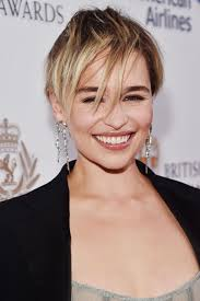 70 Best Pixie Cut Hairstyle Ideas 2019 Cute Celebrity Pixie Haircuts