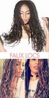 Goddess Hair Style 60 best hair by dare images goddess locs goddesses 6949 by stevesalt.us