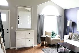 hallway console cabinet. Entry Hall Console Cabinet Furniture Impressive Way To Make Your Hallway Image With Excellent R