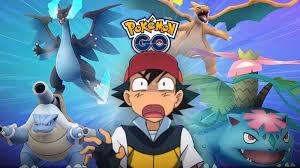 Mega Evolutions have proven unpopular with Pokemon Go trainers - Dexerto