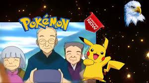S5] Pokémon - Tập 331- Hoạt Hình Pokémon Tiếng Việt 201 TikTok - YouTube