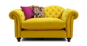 sofa chair. Wonderful Sofa With Sofa Chair S