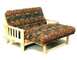wood futon frame ikea full futon frame queen futon frame incredible queen size futon frame with wood futon frame