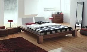 japanese platform bed. Japanese Style Bed Home Platform D