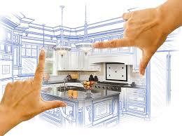 Kitchen Design Connecticut