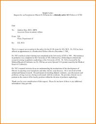 Best Of Medical Internship Completion Certificate Sample