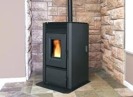 englander pellet stove wood burning stoves pellet stove insert s s wood pellet fireplace