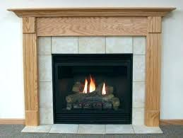 fireplace inserts repair gas fireplace repairs gas