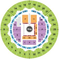 Cheap Bellator Mma Tickets Cheaptickets