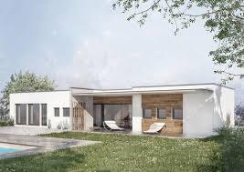 Prix Moyen Au M2 Construction Maison Neuve