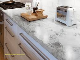 kitchen granite countertop inspirational kitchen countertops sioux falls sd for home design inspiring formica of kitchen