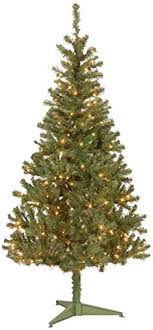Buy Masti Zone 5 Feet Artificial <b>Xmas</b>/<b>Christmas</b> Tree/Pine Tree with ...